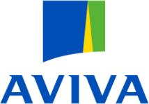 Aviva Moto